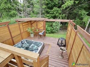 177 900$ - Maison en rangée / de ville à vendre à Sherbrooke
