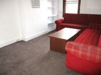 SUPERB SPACIOUS 1 BEDROOM FLAT NEAR ZONE 2/3 TUBE, 24 HOUR BUSES, SHOPS & SUPERMARKETS