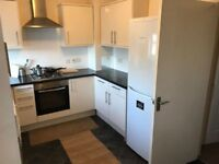 @@ Lovely double room for single person in Neasden Shopping centre@@