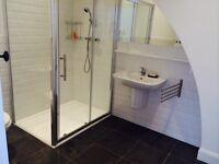 Spacious Double room to rent Near Peckham Rye