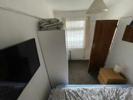 Single room for rent Ruislip