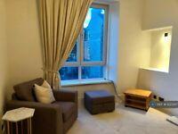 1 bedroom flat in Wallfield Place, Aberdeen , AB25 (1 bed) (#1237247)