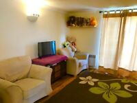 2 Bed room apartment to rent in Elstree & Borehamwood