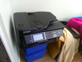 Printer Xerox Phaser 3020 | in Coventry, West Midlands | Gumtree