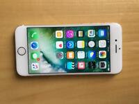 iPhone 6S Vodafone/ Lebara 16GB Gold Very Good Condition