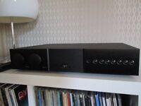 Naim Supernait 2 Amplifier