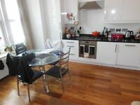 High Spec 2 bed first floor flat- Must See!