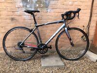Felt alu/carbon road bike for sale,cannondale,specialized,trek,giant,boardman