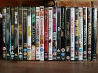 £200 of Films
