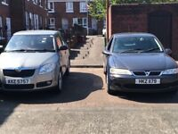 Vauxhall vectra B for sale £600ono