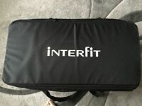Interfit studio lighting