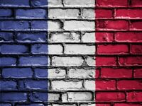 French lessons by qualified and experienced tutor