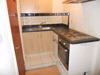 Studio Flat<>ALL BILLS INCLUDED<>Thornton Heath<>Partly Furnished<>Available Now!