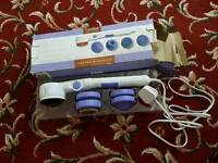 Tony massager for sale