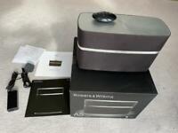 B&W Bowers & Wilkins A5 speaker