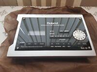 Roland SD50 Mobile Studio
