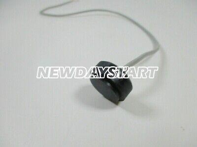 1mhz 20mm Ultrasonic Transducer Ultrasonic Sensor