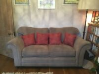 Great condition sofa for sale- £60