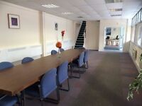 Meeting & Training Rooms, Boardrooms, Conference Facilities To Rent Let Networking Events Somerset