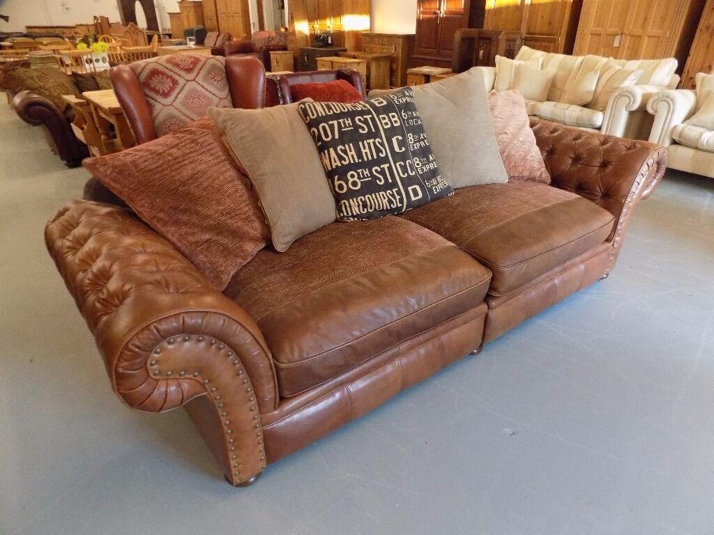 Beautiful Alexander Amp James Lexington Maxi Sofa In