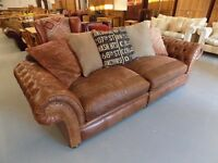 Beautiful Alexandra & James Lexington Maxi Sofa
