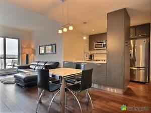 257 000$ - Condo à vendre à Dorval / L'Île Dorval West Island Greater Montréal image 3