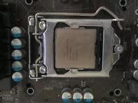 I7 3770 intel processor