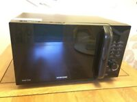 Samsung Microwave & Convection Oven/Grill 28 Litre MC28H5125AK