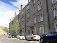 1 bed flat in Morgan Street, Dundee