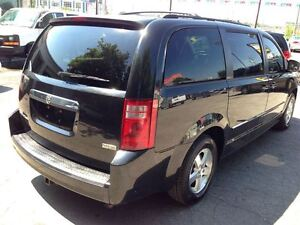 2008 Dodge Grand Caravan SXT/NEW TIRES/POWER SLIDING DOORS!! Kitchener / Waterloo Kitchener Area image 7