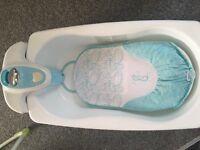 Baby Jacuzzi Whirlpool Bath