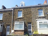 Student house HMO, North hill road, 2 mins to Swansea TSD Uni