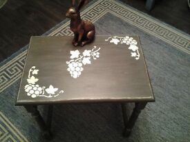 Reloved table