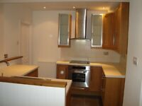 Lovely Three Bed House For Rent in Hopkinstown, Pontypridd. Excellent Transport Links to Cardiff