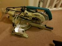 240vChop saw for sale