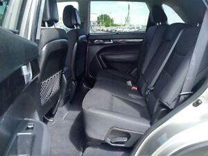 2014 Kia Sorento LX Premium Edmonton Edmonton Area image 14