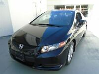 2012 Honda Civic EX (SUMMER SALE IS ON)