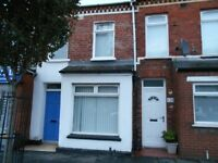 Excellent two bedroom house, Beersbridge Road