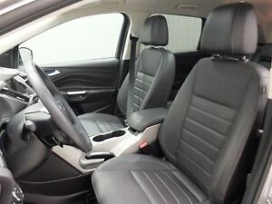 2013 Ford Escape SEL ECOBOOST 2.0T MAGS CUIR SIEGES CHAUFFANTS N West Island Greater Montréal image 18