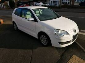 VW Polo 1.4 TDI Bluemotion tech 2