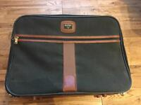 Antler luggage case