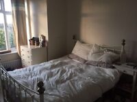 Room to rent in Bearwood