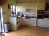Room to rent in Hillingdon near Uxbridge / Denham / Ickenham for