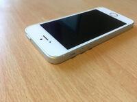 iphone SE multiple listing, see description