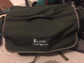 Prestige Front Barrow Bag for prestige trolly