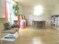 BEAUTOFUL 3 BED-2BATH HOUSE