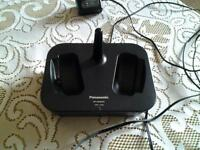 Headphones wirreles Panasonic for sale