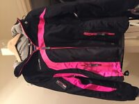 Size 10 ski gear for sale