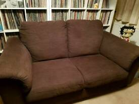 Ikea TIDAFORS 2 seat sofa