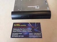 Original Samsung NP300E5A DVD Writer